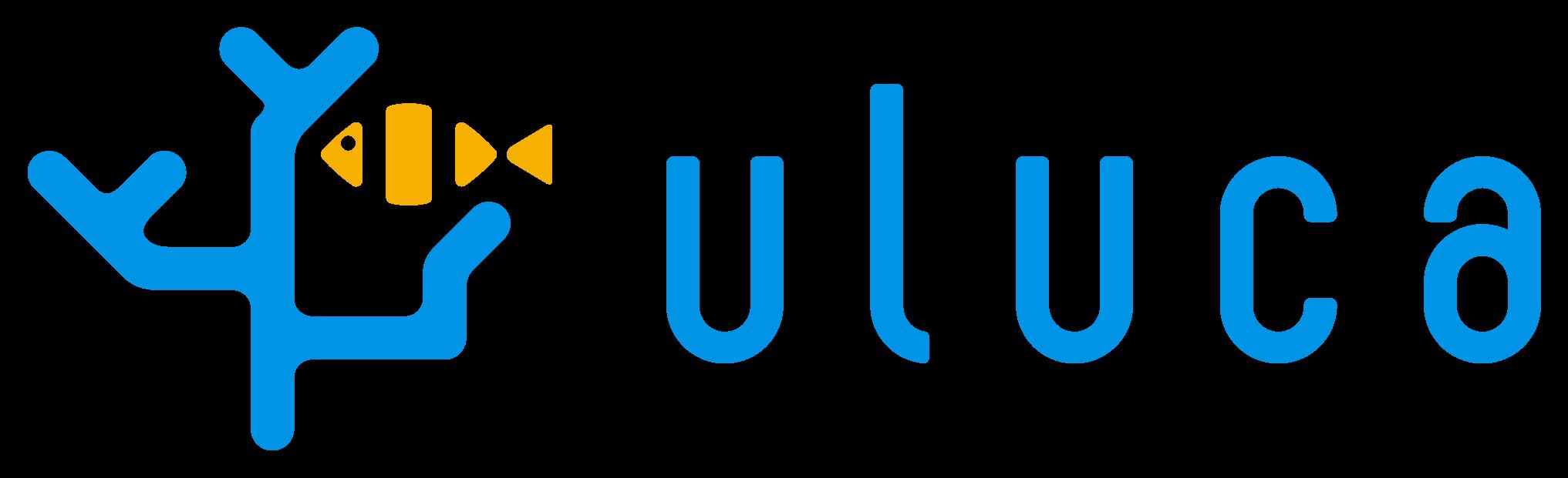 株式会社uluca